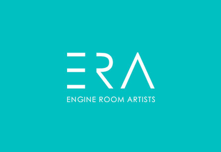 Engine Room Artists