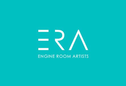 Engine Room Artists