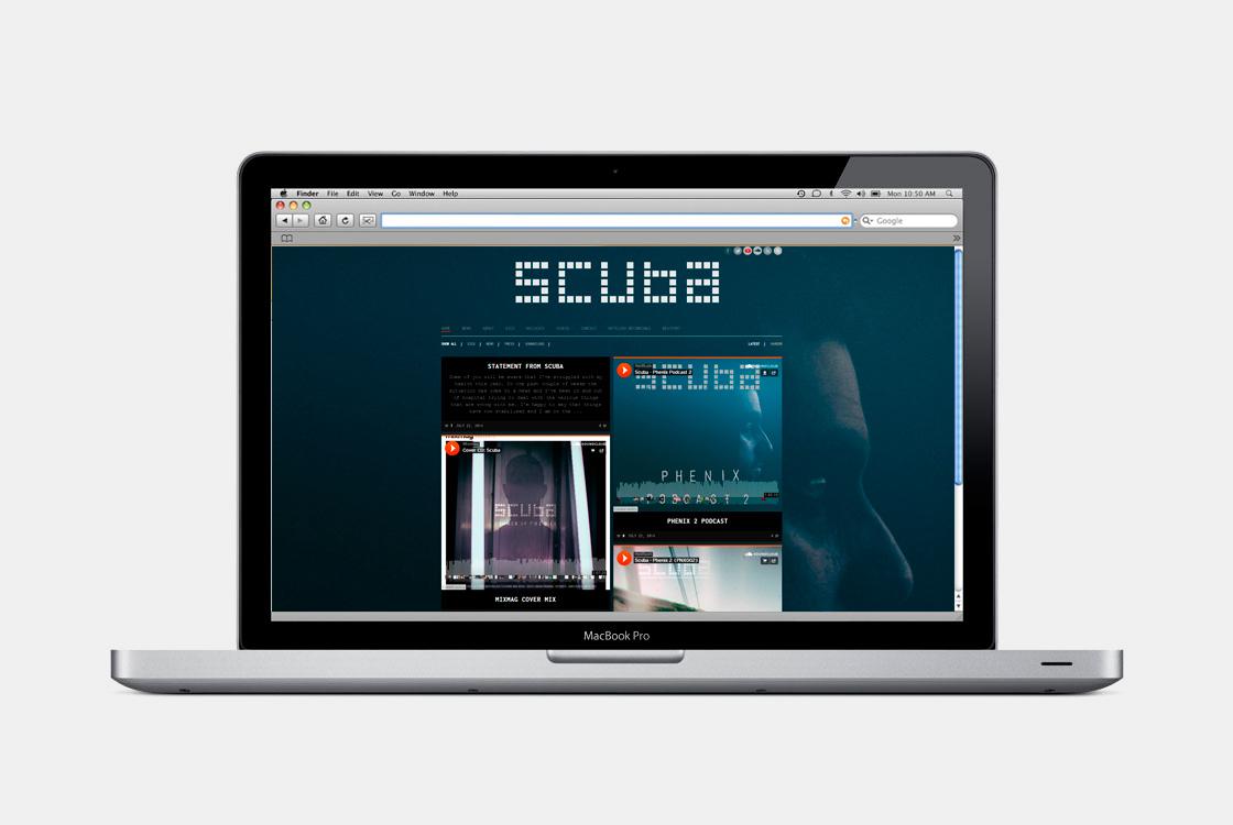 scuba1