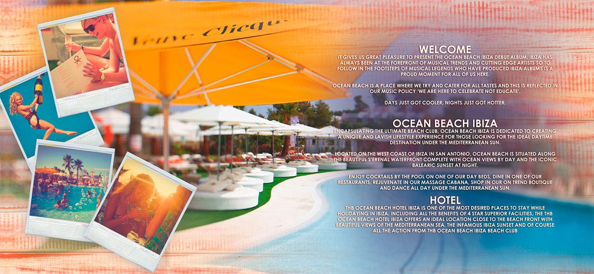 ocean-beach-page